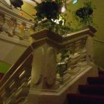 Photo de Hotel Restaurant Heritage