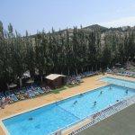 Foto de Globales Playa Santa Ponsa