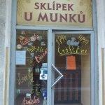 Photo of Sklipek u Munku