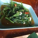 Photo of Simply Thai - Hongmei