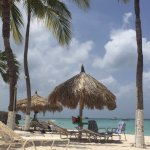 Foto de Holiday Inn Resort Aruba - Beach Resort & Casino