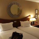 Corinthia Hotel Lisbon Foto