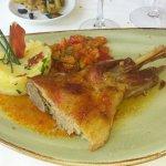 Restaurante Bodegón de Mallacán照片
