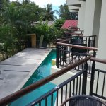 Photo of Panalee Resort