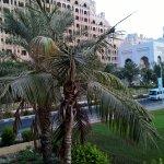 Photo de Al Hamra Residence & Village