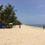 soth side beach