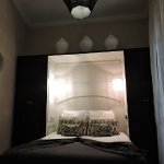 Alaouite Room