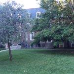 Photo de University of Toronto