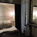 Room Alaouite