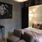 Room Idrisside