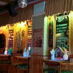 Photo of Dan'ton-Ku Tiki Bar