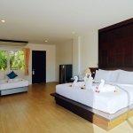 Aonang Regent Hotel Foto
