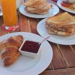 Chez Malice - Restaurant Gourmet