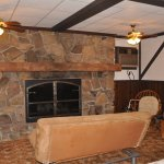 Photo de The Stone House Motel