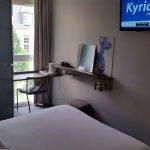 Photo of Kyriad Metz Centre
