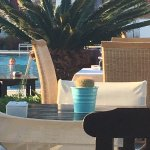 Photo de Naxos Beach Hotel