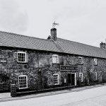 Zdjęcie The Brewery Inn