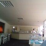 Photo de Smartline Sergios Hotel
