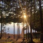 Landscape - TonyResort Picture