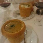Foto di Hotel & Restaurant Miklic