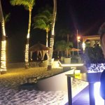 Bucuti & Tara Beach Resort Aruba Foto