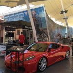 Foto de Las Vegas North Premium Outlets