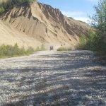 Denali ATV Adventures - Day Tours Foto