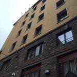 Foto de Hotel Della Signoria