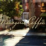 38492-gwsSwAHQaSExvVIOUP6A-menagerie-coffee-591873_large.jpg