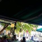 Photo of Cafe Lokum