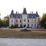Photo de La Grange aux Oies