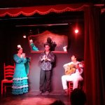 Foto de CasaLa Teatro