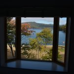 Photo of Tsuruga Lake Akan Lodge Turano