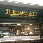 Willoughby & Co Foto