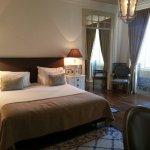 BELA VISTA Hotel & SPA Foto
