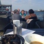 Photo de Bolgen & Moi Stavanger