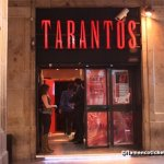 Photo de Los Tarantos