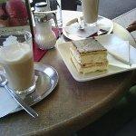 Cafe Reinhart