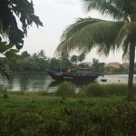 Photo of Pho Hoi Riverside Resort