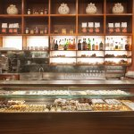 Pasticceria Caffetteria San Macario