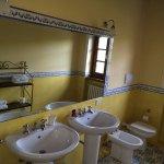 Foto di Borgo Corsignano