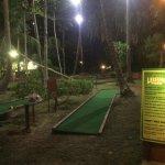 Foto de Koh Tao Leisure Park