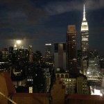 Photo de The New Yorker A Wyndham Hotel