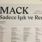 Photo de Musée Sakip Sabanci