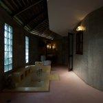 Photo of Pariya Resort & Villas Haad Yuan