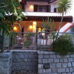 Hotel Montemerlo Foto