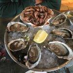 Brasserie Dock's Foto