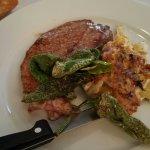 Foto de Restaurante Agape