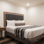 Rodeway Inn Los Angeles PCH Guest Room Harbor City