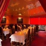 Restaurant Rameeka